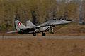 MiG-29 Graf Ignatievo 2.jpg