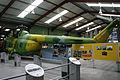 MiL Mi-8PS (618) (6965311577).jpg