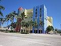 Miami Beach Mesoamerican Deco.JPG