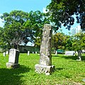 Miami City Cemetery (35).jpg