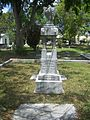 Miami FL city cemetery grave13.jpg