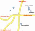 Miccosukee FL.png