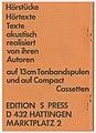 Michael Köhler edition s press Katalogseite.jpg