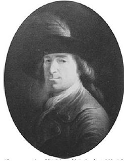 Austrian painter