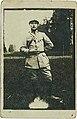 Michel Trille - Photographie fin de captivité en décembre 1918.jpg