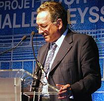 Michel Virlogeux -1.JPG