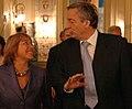 Michelle Bachelet Néstor Kirchner2.jpg
