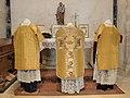 Michery-FR-89-église-journées du patrimoine 2019-a7.jpg
