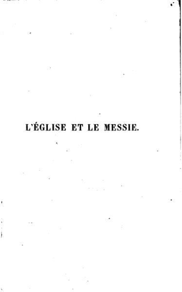 File:Mickiewicz - Les Slaves, tome 5.djvu