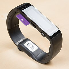 microsoft activity tracker