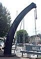 Middelburg Kran 3.jpg