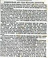 Midland Institute, Birmingham - Illustrated London News - 1855-11-24 (pt 1).jpg