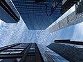 Midtown East, New York, NY, USA - panoramio (39).jpg