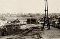 Miensk, Ludamont. Менск, Людамонт (1943).jpg