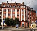 Mietshaus Frankfurter Straße 88 in Kassel.jpg