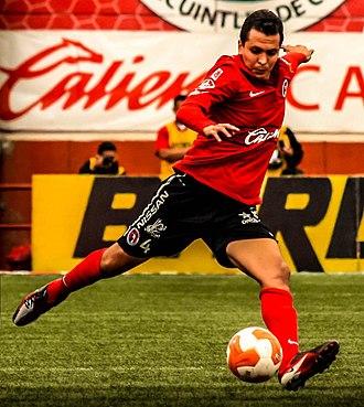 Miguel Almazán - Image: Miguel Almazan