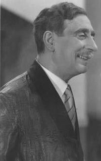 Miguel Di Carlo.jpg