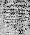 Miguel Gerónimo de Esparza 5.jpg