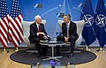 Mike Pence and Jens Stoltenberg at NATO HQ 2017 (2).jpg