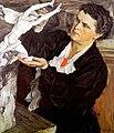 Mikhail Nesterov 046.jpg