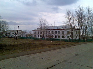 Mikhaylovka (Abzelilovsky District)3.jpg