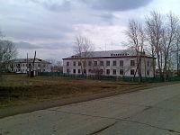 Погода днепропетровская область софиевский район пгт софиевка