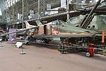 Mikoyan-Gurevich MiG-23BN '23 red' (33772163743).jpg