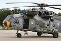 Mil Mi-17 Hip 0837 (8197405656).jpg