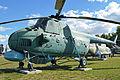 Mil Mi-4ME '042' (really 1717) (13409398244).jpg