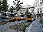 Milaan tram 2018 7.jpg