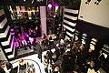 Milan Fashion Week 2.jpg