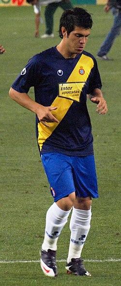 Milan Smiljanic.JPG