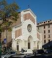 Milano - chiesa di Santa Maria del Suffragio.jpg