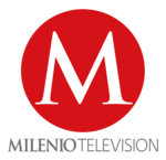 Milenio Television.png