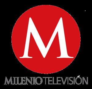 Milenio Televisión - Image: Milenio Television