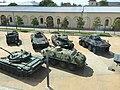 Militärhistorisches Museum der Bundeswehr (37).jpg