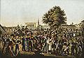 Militaer Kanton Zuerich 1830.jpg