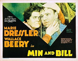Min and Bill lobby card.jpg