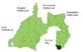 Minamiizu in Shizuoka Prefecture.png