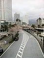 Minato Mirai - panoramio.jpg