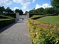 Mindeparken (Monumentet).JPG