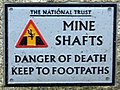 Mineshaft warning sign.jpg