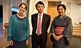 Ministério da Cultura - Embaixada do Japão (2).jpg