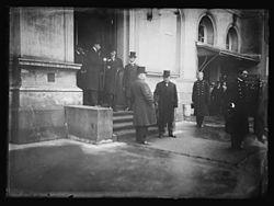 Ministermøtet 1916 - no-nb digifoto 20160330 00209 NB NS NM 09081.jpg
