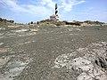 Minorque Cap Favaritx Phare 23062015 - panoramio.jpg