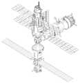 Mir 1990 configuration drawing.png
