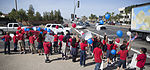 Mira Mesa Christian School shows support for troops 140220-M-EG514-021.jpg