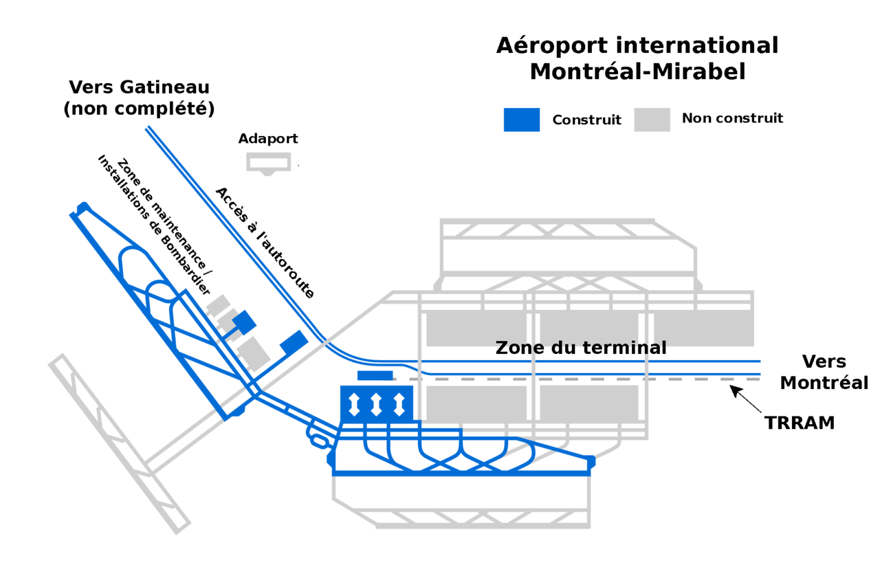 https://upload.wikimedia.org/wikipedia/commons/thumb/d/d4/Mirabel_airport_diagram_FR.png/1280px-Mirabel_airport_diagram_FR.png