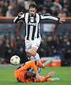 Mirko Vucinic (Juventus).jpg