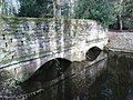 Mirrored Bridge - geograph.org.uk - 1206478.jpg